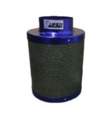 Viper Carbon Filter - 6inch - 150 x 300mm - 600m3/h